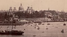 ON the morning of September Sydney awoke to a grand and terrible spectacle. Its most flamboyant building, the Garden Palace, was burning to the ground. Sydney Gardens, Exhibition Building, Sydney City, Flamboyant, History Projects, Architecture Old, Historical Pictures, Sydney Australia, Beautiful Buildings