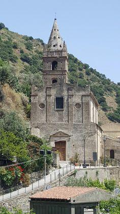 Chiesa Madonna della Catena