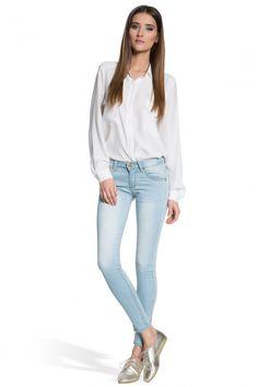 jeans, skinny jeans denimbox jeans slim fit jeans jeans inspiration