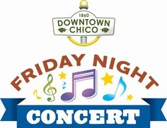 Our local community is very special to us. Supporting the arts as well as family safe events is a valuable asset that Access Real Estate Lending is thankful to be able to provide for. This summmer, Access is proud to sponsor Friday Night Concerts in the Downtown Chico Plaza. Beginning May 17th there will be amazing local musicians performing for free, a great weekly ritual for the whole family. See the line up here: http://www.downtownchico.com/events/dcbaevents/fnc