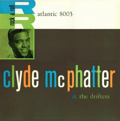 Types and Fonts Rare Records, Atlantic Records, Victoria, Lp Cover, Classic Rock, Album Covers, Fonts, Type, Archive