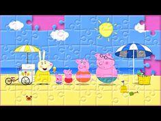 PBS Kids Program Break (2014 WHYY) - YouTube