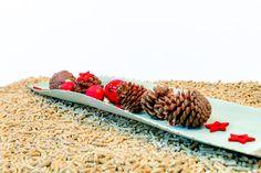 Flower Arrangements, Flowers, Red, Christmas, Decor, Yule, Decoration, Xmas, Decorating