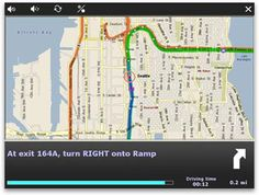 gps tracking pro app iphone
