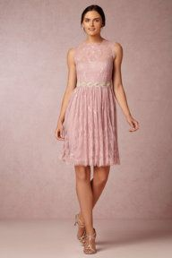 Wedding Guest Dresses | Party, Event, & Occasion Dresses | BHLDN