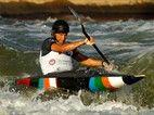 Casey Eichfeld | NewsChannel 36's Olympic Zone | NBC Olympics