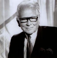 Pierre Cardin is an Italian-born French Fashion Designer In 1945 he studied architecture and worked with the fashion house of Paquin after World War II. He worked with Elsa Schiaparelli until he became head of Christian Dior's tailleure atelier in 1947. Pierre Cardin was made head of the Dior workshop from 1947 until 1950. Cardin founded his own house in 1950.