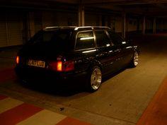 Audi 80 B4 avant - StanceWorks Audi Rs, A4 Avant, Audi Quattro, Super Cars, Euro, Vw, German, Awesome, Vehicles