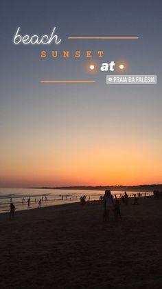Instagram Beach, Creative Instagram Stories, Instagram Story Ideas, Photo Snapchat, Instagram And Snapchat, Snapchat Stories, Insta Photo Ideas, Insta Ideas, Insta Story