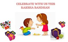 THIS RAKHI MAKE YOUR BONDS STRONG