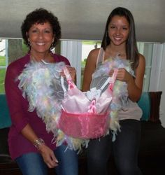How to Make Your Mom Buy You The First Cup Bra? - https://www.lacyhint.com/blog/how-to-make-your-mom-buy-you-the-first-cup-bra/