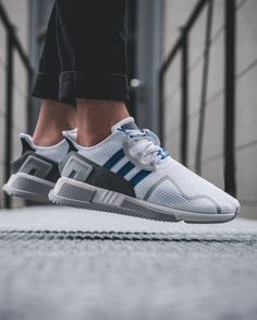 new product 31794 3f6f0 adidas EQT Cushion ADV 91-17 Europe Class of 91  sneakers  sneakernews