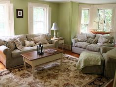 House vacation rental in Barnstable, MA, USA from VRBO.com! #vacation #rental #travel #vrbo