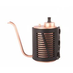 Monarch Methods | pour-over Kettle - 500ml