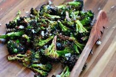 TODAS LAS RECETAS : Brócoli gratinado con tofu
