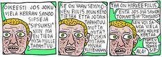 Fok_it - 13.11.2014 - Nyt