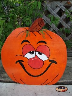 Funny Painted Faces On Pumpkins Pumpkin Face Templates Carving Patterns