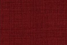 Solid_Textured_Futon_Cover_Marlow_Red
