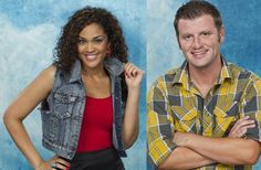 Big Brother 15 Eviction Results-808-1