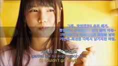 미소녀 미연시게임 설정 대리만족 뮤비(통합자막본 MV)[그대와 함께+당신은 천사와 커피를 마셔본적이 있습니까?][CRAMV-063...