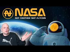 Bitcoin Cryptocurrency, Nasa, How To Become, Coins, Memes, Youtube, Movie Posters, Rooms, Meme