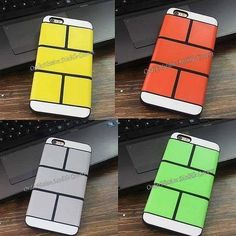 PC Square lining Pattern Smartphone Cover Avalibale Model in. # iPhone5  6 Plus # Samsung S4 Colour: Silver.Yellow Pink Red Rs. 650 TO PLACE AN ORDER: SMS/WhatsApp: 0306-4744465 or Inbox Us on Facebook! or Visit our website: http://ift.tt/2c5yjUb - #OrderNation #OnlineShopping #OnlineShoppingInPakistan #Discount #Offer #Product #ForSale #OnlineShop #OrderOnline #BuyOnlineinPakistan - #OrderNation #OnlineShopping #OnlineShoppingInPakistan #Discount #Offer #Product #ForSale #OnlineShop…