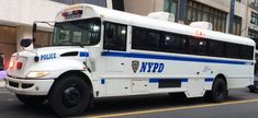 Old Police Cars, Police Truck, Military Police, Police Vehicles, Emergency Vehicles, Armored Vehicles, New York Police, Bug Out Vehicle, Fire Apparatus