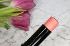 Róż i już! Golden Rose Creamy Blush Stick. Znaleziono: http://goo.gl/vBe78o