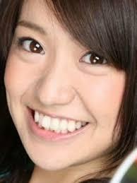 大島優子 おしゃれまとめの人気アイデア pinterest munacho 大島優子 歯列矯正 歯科矯正