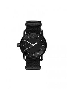 TID Watches No.1 | Olsson & Gerthel