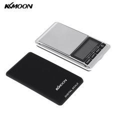Electronic Kitchen Scales, Kitchen Electronics, Pocket Scale, Digital Scale, Small Kitchen Appliances, Mini