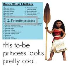 """day 2"" by lanabeann ❤ liked on Polyvore featuring art and disneychallenge"