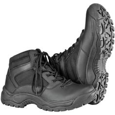 Special Offers - River Road Guardian Mens Leather Harley Touring Motorcycle Boots  Black / Size 8.5 - In stock & Free Shipping. You can save more money! Check It (May 04 2016 at 06:15PM) >> http://motorcyclejacketusa.net/river-road-guardian-mens-leather-harley-touring-motorcycle-boots-black-size-8-5/