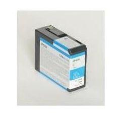 Prezzi e Sconti: #Epson cartuccia di inchiostro ultrachrome k3  ad Euro 51.99 in #Epson #Informatica consumabili