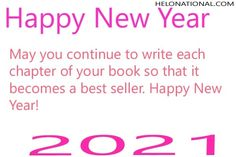 Find out the best new year quotes form out platform, click on the image and check out amazing and uqiue new year 2021 quotes for your family and love ones New Year Wishes Images, New Year Wishes Quotes, Happy New Year Wishes, New Year Quotes Family, Quotes About New Year, New Year Message, Wish Quotes, Be Yourself Quotes, Good News