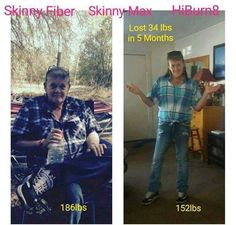 Lisa started with Skinny Fiber. Switched to Skinny Body Max when it came out and added HiBurn8 for 24 hour weight loss support.  She has used a combo of our products and says she will always have Skinny Fiber with her! She LOVES how she feels!💙💙❤❤💋💙💙💋🌹🌹🌹🌹🌹🌹🌹🌹🌺❤💋💙💙🎈🎈🎈🎈🎈🎈🎈  Mix and March on my site here>  Ask me for the special discount website!  HIBURN8 IS HERE - LOSE WEIGHT WHILE YOU SLEEP!