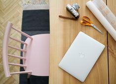 Elämäni keittiö ja sen pöytä - Hanna G Sissi, Homes, Iphone, Houses, Home, Computer Case