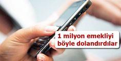 1 milyon emekliyi böyle dolandırdılar Antalya, Tableware, Dinnerware, Dishes, Place Settings