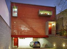 Cubbos Consultoria: Dicionário de Arquitetura: Cobogó ou Elemento Vazado - Part…