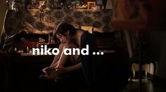 niko and