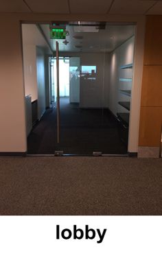 Dr. Salemy is excited to announce that the practice is moving to the Madison Medical Tower. Final preparation on the new Seattle Plastic Surgery space is underway for opening on January 31, 2014.  Our new address is: Madison Medical Tower 1101 Madison Street, Suite 1101 Seattle, WA 98104 (206) 467-1101  http://www.drsalemy.com/blog/dr-salemy-in-the-news/dr-salemy%E2%80%99s-new-seattle-plastic-surgery-office-opens-this-month#sthash.7IBil3za.vfZLYGW5.dpbs
