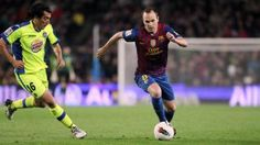 FC Barcelone : « Nous allons nous battre jusqu'à la fin ! »
