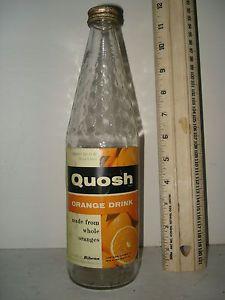 QUOSH FRUIT DRINK Old Sweets, Retro Sweets, Sweet Memories, Childhood Memories, Vintage Advertisements, Vintage Ads, Penny For The Guy, Orange Drinks, Vintage Packaging