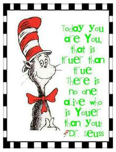 There's no one alive who is youer than you !