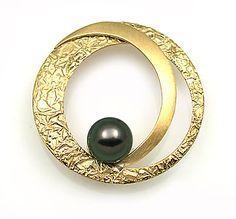 """Gold Jewelry"", Diamonds, Gemstones, Necklaces, Earrings, Rings, Pendants, ""Fine Jewelry"", Handmade Jewelry"", ""Craft Jewelry"""