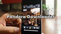15 Best Jailbreak Apps for iPhone images | App, Apps, Homescreen