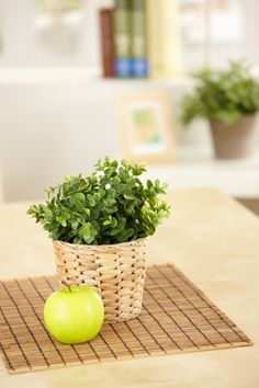 8 Tips for Applying Feng Shui to Your Home