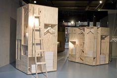 Interior/Exhibition/VMD :: '전체' 카테고리의 글 목록