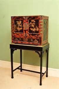 Laquer Cabinet On Stand   Yahoo Image Search Results