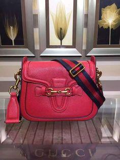 replica bottega veneta handbags wallet as seen on tv programa